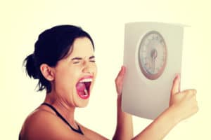 Nuprem Gewicht abnehmen
